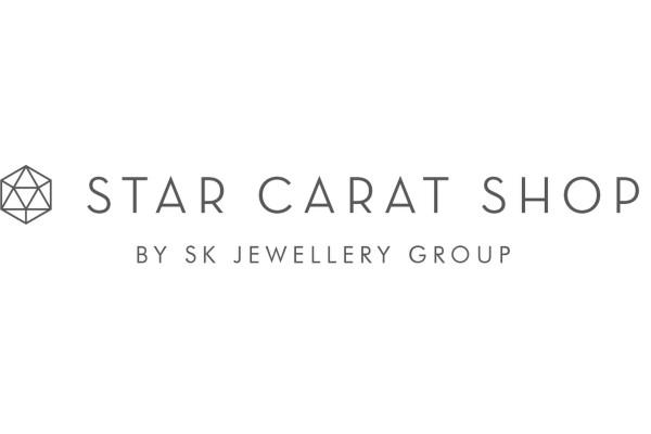 SK Jewellery chào bán dòng sản phẩm kim cương nhân tạo dành cho khách hàng thế hệ millennials