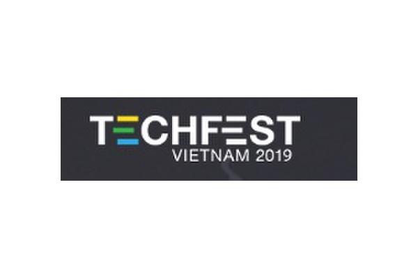 Tại Techfest Vietnam 2019, đã có 14 triệu USD được cam kết đầu tư vào các startup sáng tạo