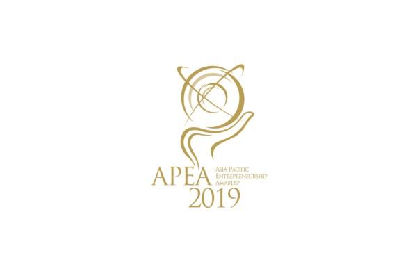 Công ty thiết bị vận tải RDAK được trao Giải thưởng Doanh nghiệp xuất sắc tại APEA 2019