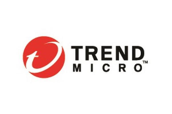 Trend Micro được công nhận là công ty nghiên cứu độc lập hàng đầu về bảo mật khối lượng công việc đám mây