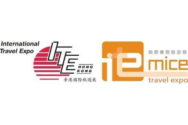 Trong quý 3/2019, đã có 562.970 du khách Hồng Kông đến Nhật Bản, tăng 2,2% so với quý 3/2018