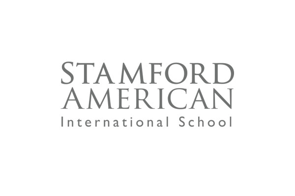 Trường Quốc tế Stamford American tham gia ngủ ngoài trời để nâng cao nhận thức về vô gia cư