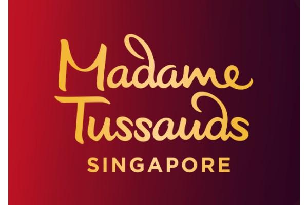 Nữ diễn viên Kajal Aggarwal (Ấn Độ) sắp có tượng sáp tại Bảo tàng Madame Tussauds Singapore