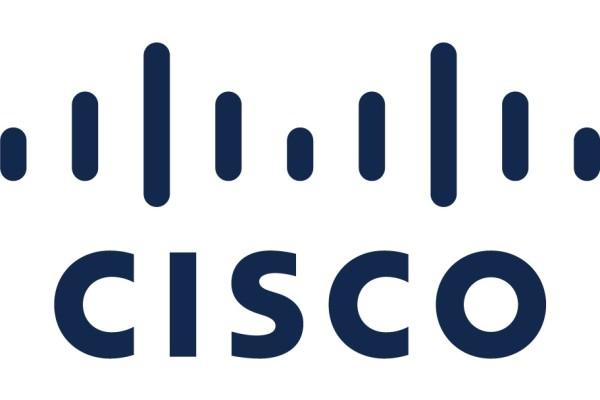 Cisco công bố chiến lược công nghệ đầy tham vọng để cho ra đời Internet thế hệ mới