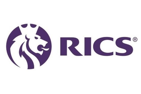 RICS tiếp nhận hồ sơ tham gia vào 13 hạng mục của Giải thưởng RICS Awards 2020 Hồng Kông