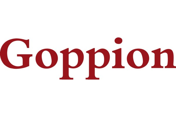Goppion (Italia) tham gia tôn tạo và lắp đặt hộp trưng bày tại Bảo tàng Nghệ thuật Hồng Kông