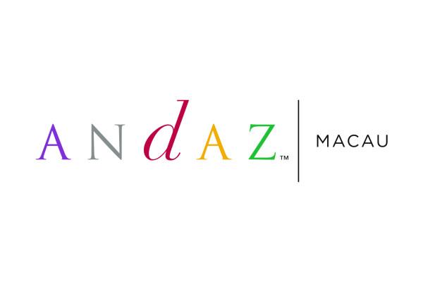 Bà Chikako Shimiz được bổ nhiệm làm Tổng giám đốc Khách sạn Andaz Macau