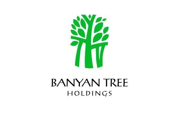 Banyan Tree Holdings bổ nhiệm 3 lãnh đạo mới với kỳ vọng tạo bước đột phá mới