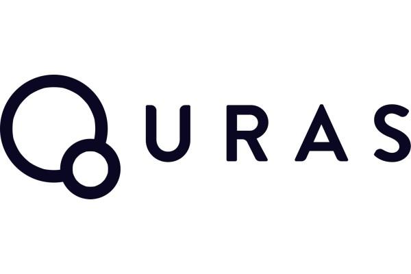QURAS và Bona Trust Corporation phát triển phiên bản phần mềm chia sẻ tệp ẩn danh với nhiều người