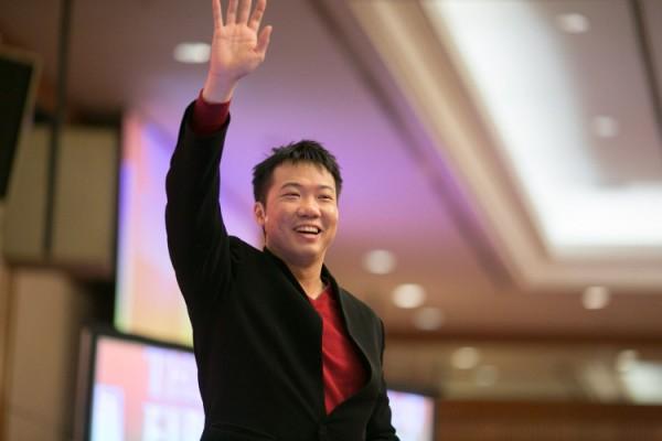 Dato' Joey Yap, chuyên gia phong thủy nổi tiếng thế giới sẽ tổ chức seminar vào ngày 5/1/2020 tại Singapore