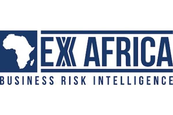 EXX châu Phi: Benin là mô hình về cải thiện rủi ro quốc gia ở châu Phi