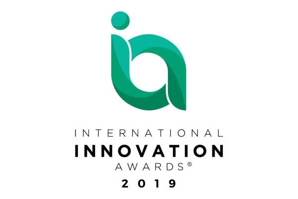 12 sản phẩm, dịch vụ và tổ chức của Thái Lan được trao giải tại Giải thưởng Sáng tạo quốc tế 2019