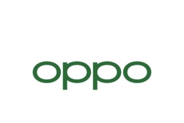 OPPO đưa ra 3 sáng kiến để cùng xây dựng hệ sinh thái dịch vụ thông minh mới