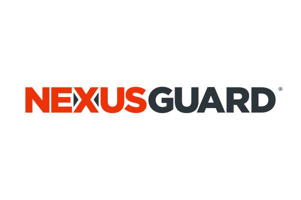 Nexusguard cảnh báo về tình trạng tấn công trên mạng có xu hướng tăng mạnh trên thế giới