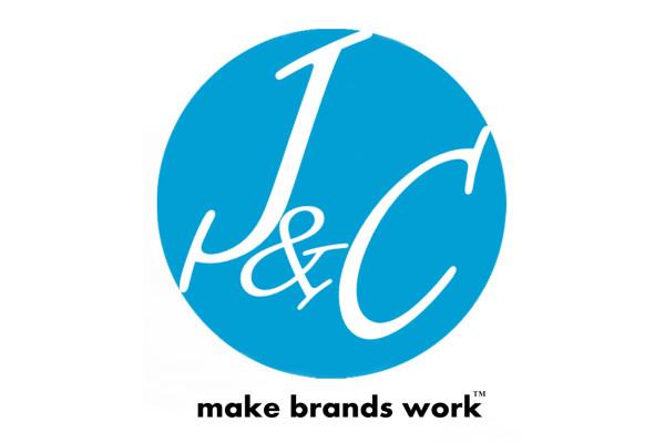 Công ty marketing Jack And Chaz Pte Ltd ký hợp đồng nhượng quyền chính đầu tiên tại Việt Nam