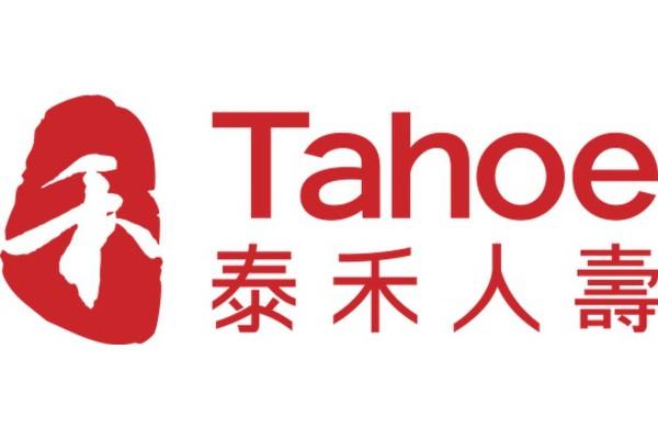 Ông Allan Yu được bổ nhiệm làm CEO của Tahoe Life Insurance