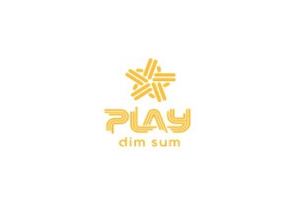 Nhà hàng Play Dim Sum chuyên về ẩm thực Quảng Đông mang tính sáng tạo mới mở tại TP. Hồ Chí Minh