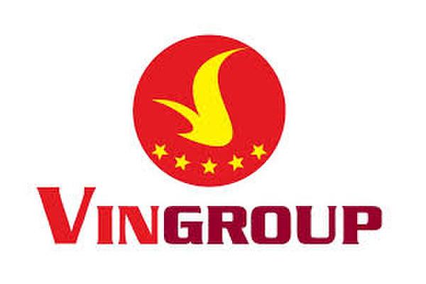 Vingroup là 1 trong số 34 công ty trên thế giới được cấp chứng nhận FIDO2 về xác thực bảo mật