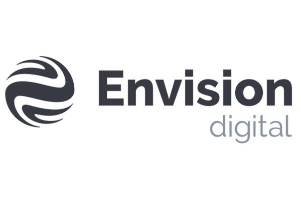 Bà Sylvie Ouziel được bổ nhiệm làm Chủ tịch quốc tế của Envision Digital