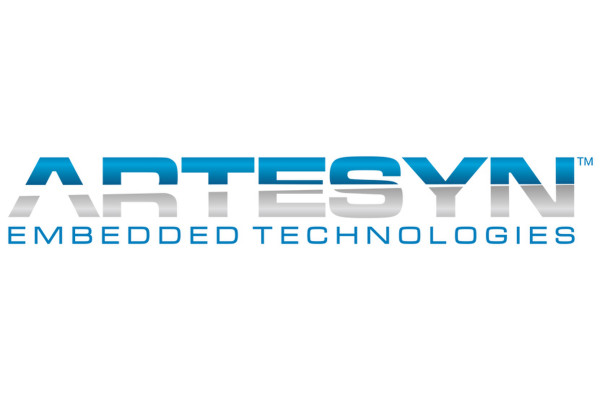 Artesyn trình làng bộ chuyển đổi dc-dc 1.300 watt mới sử dụng cho lĩnh vực điện toán, viễn thông