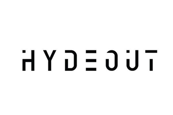 Nhiều nghệ sĩ nổi tiếng sẽ biểu diễn tại Lễ hội âm nhạc Hydeout trong tháng 4/2020 tại Singapore