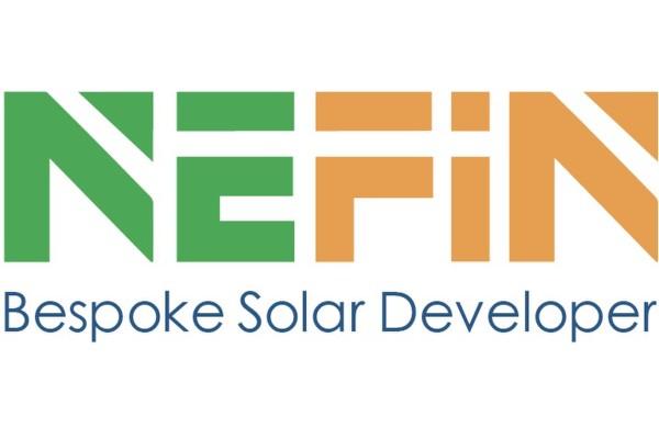 Dự án điện mặt trời đầu tiên của NEFIN và Bosch tại Nam Kinh vừa chính thức hoàn thành