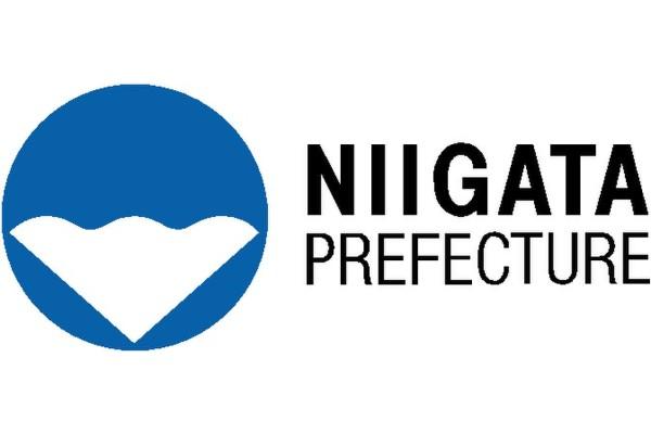 Mặt hàng gạo Niigata được giới thiệu và chào bán tại cửa hàng bách hóa Jiuguang ở Thượng Hải