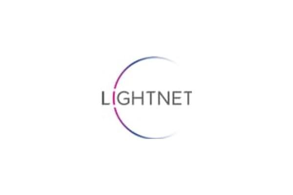 """Công ty fintech Lightnet huy động được thêm 31,2 triệu USD ở vòng gọi vốn """"Series A"""" mới"""