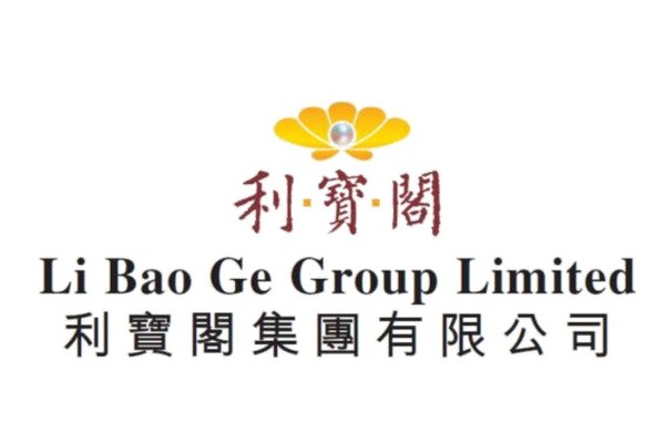 Li Bao Ge Group mua lại 70% cổ phần của Yaoliang (Shanghai) Food và hợp tác với Freshippo