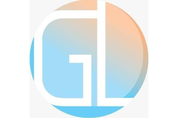 Bác sỹ Ganesh Ramalingam của G & L Surgical tư vấn về việc kiểm soát tình trạng béo phì
