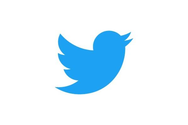 #KpopTwitter đã đạt mốc kỷ lục 6,1 tỷ Tweet trong năm 2019