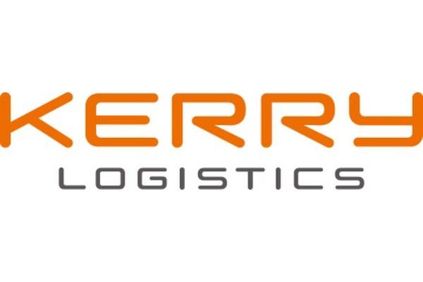 Kerry Logistics giành chiến thắng tại Giải thưởng Quamnet Outstanding Enterprise Awards 2019