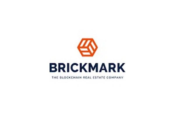 BrickMark AG ký hợp đồng mua bất động sản bằng tiền điện tử trị giá tới 130 triệu franc Thụy Sỹ