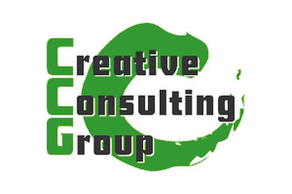 Creative Consulting Group chính thức hoạt động tại Singapore