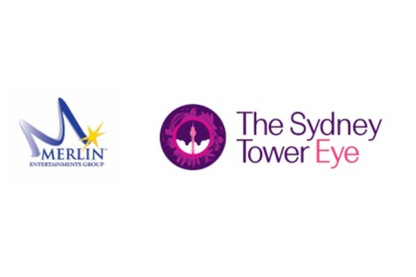 Chương trình chào đón bình minh SKYWALKS vào dịp Tết Nguyên đán tại Sydney Tower Eye