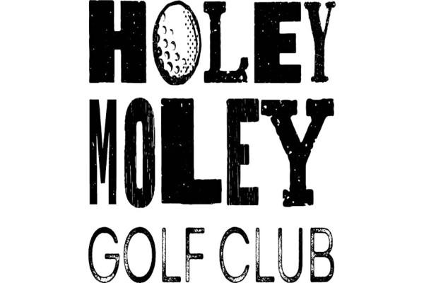 Singapore khai trương Holey Moley, quán bar kết hợp với sân chơi golf mini đẳng cấp đầu tiên ở Đông Nam Á
