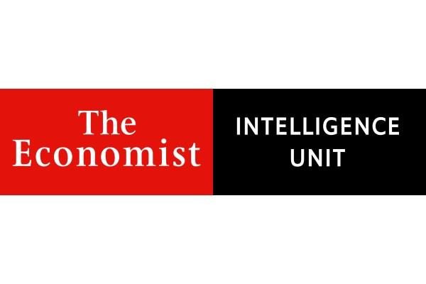 Nghiên cứu của EIU: cần có quy định cân bằng hơn giữa công nghệ mới và các lợi ích xã hội