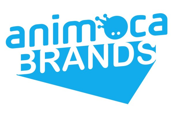 """Animoca Brands và F1® Delta Time tổ chức bán đấu giá Xe hiếm """"China Edition 2019 Azure Dragon"""""""