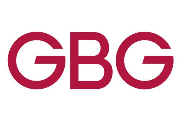 GBG cung cấp 4 giải pháp mới chống lại tội phạm tài chính trên mạng