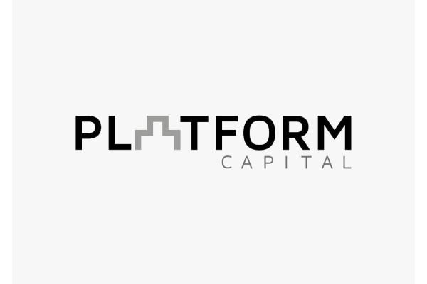 Platform Capital, Ubuntu Tribe và Africa 10 tổ chức đêm châu Phi đầu tiên tại WEF ở Davos (Thụy Sỹ)