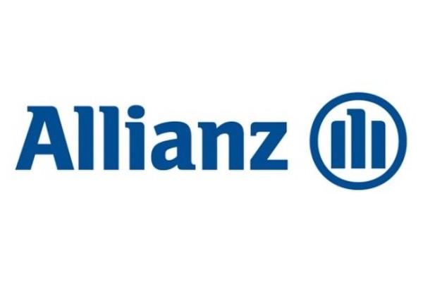 Allianz lập quỹ phản ứng khẩn cấp để hỗ trợ cuộc chiến của Trung Quốc chống virus Corona