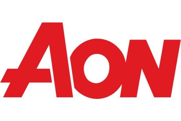 Aon tổ chức sự kiện chèo thuyền vòng quanh Singapore vào ngày 13/3/2020 để gây quỹ từ thiện