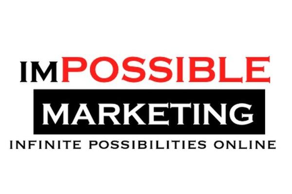 SkillsFuture và NTUC-UTAP ủng hộ các khóa đào tạo về tiếp thị số của Impossible Marketing (Singapore)
