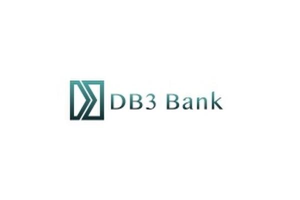 Bạn biết gì về thương hiệu DB3 Digital Bank?