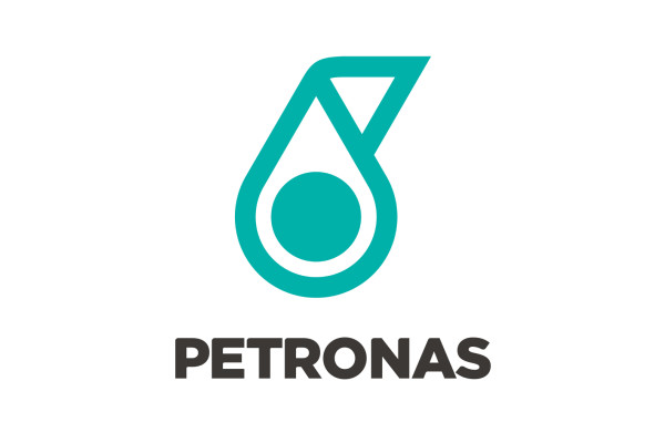 Chủ tịch và CEO Petronas được xếp hạng thứ 58 trong danh sách 100 Brand Guardians tốt nhất toàn cầu