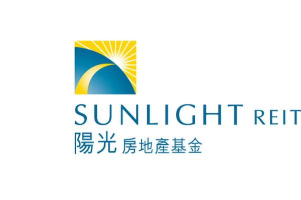 Sáu tháng cuối năm 2019, doanh thu của Sunlight REIT đạt 437,1 triệu HKD, tăng 2,9%