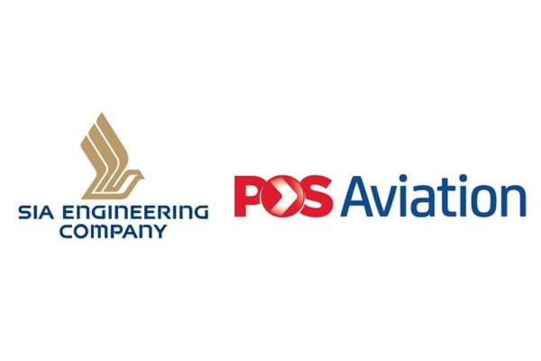 SIA Engineering Company đầu tư mua lại 49% cổ phần của Pos Aviation Engineering Services (Malaysia)