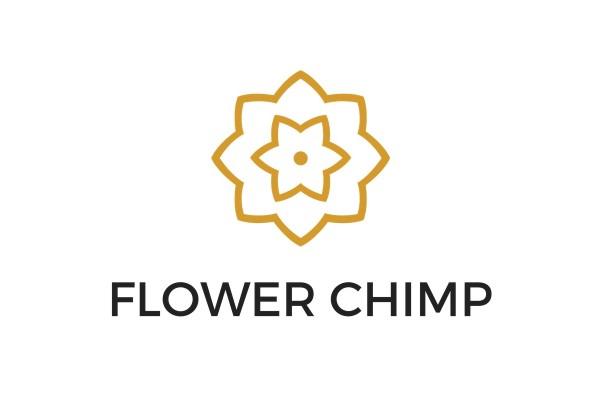 Flower Chimp (Malaysia) đi đầu trong dịch vụ giao hoa trực tuyến nhân ngày Valetine (14/2)