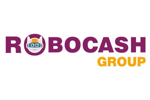 Năm 2019, Robocash Group có thêm 1,2 triệu khách hàng ở Nam Á, Đông Nam Á, tăng 267% so với năm 2018
