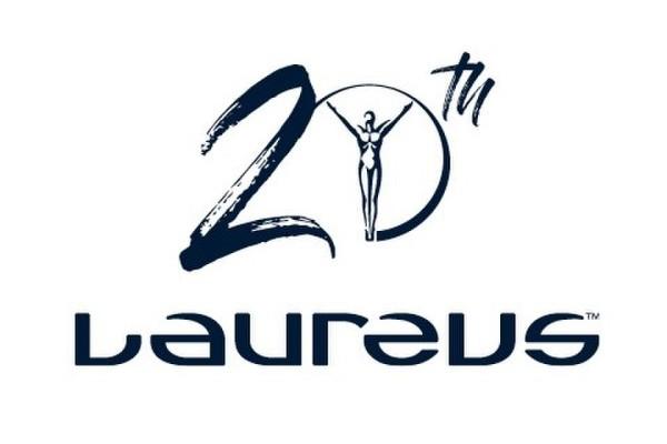 Ngôi sao môn bóng bầu dục Bryan Habana (Nam Phi) được gia nhập Học viện Thể thao thế giới Laureus